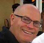 alan guttman_profile.jpg