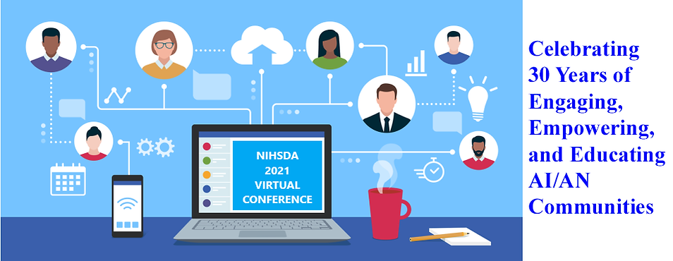 2021 virtual conf.png