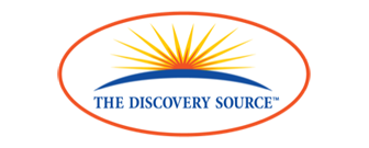 The-Discovery-Source-Logo_oval_large.png