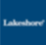 Lakeshore_Logo_2019_Blue_Box[1].png