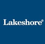 Lakeshore_Logo_2019_Blue_Box[1].png