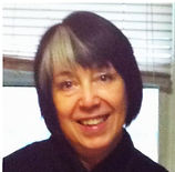 DeAnn Brown.JPG