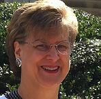 Betsy Miller.JPG