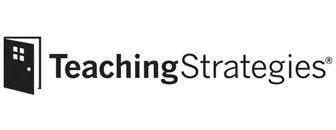 Teaching-Strategies-logo-JPG.jpg