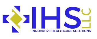 IHS LLC logo 2-2020.jpg