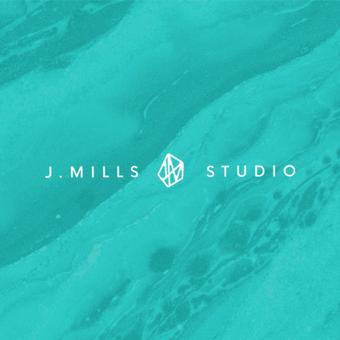 jmills_asheboro_nc_jewelry.png