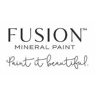 fusion-paint_asheboro_NC.jpg