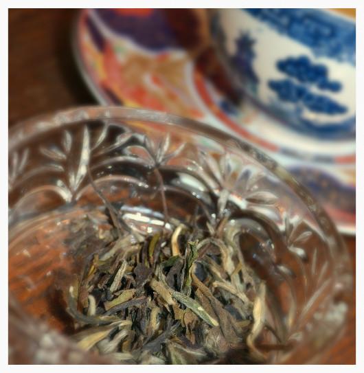 Loose Leaf Tea, Asheboro, NC, Treehouse Teas
