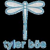 Tyler_Boe_asheboro_nc.png