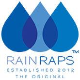 rainraps-logo_asheboro_nc.jpg