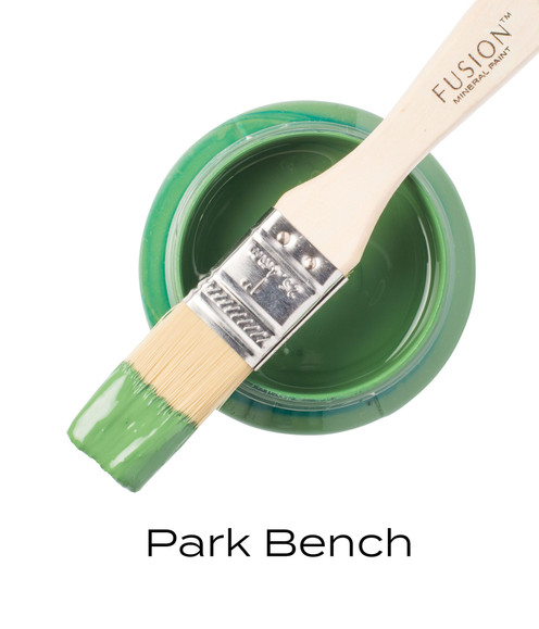 PARKBENCH_Asheboro_Furniture_Paint.jpg