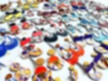 Audra_Style_earrings.jpg