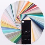 fusion-mineral-paint-true-color-fan-deck