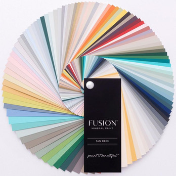 fusion-mineral-paint-true-color-fan-deck