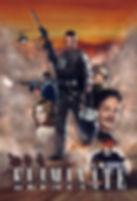 ELIMINATE poster.jpeg