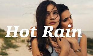 hot rain poster.jpg