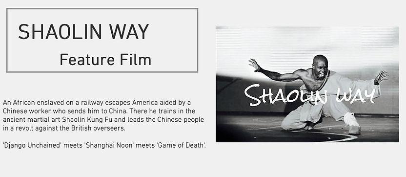 Shaolin Way.jpg
