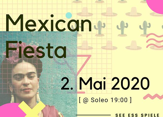 Insta-Post-Mexican-Fiesta (1).png