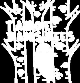 Tahoe Banshees_Full_WHITE.png