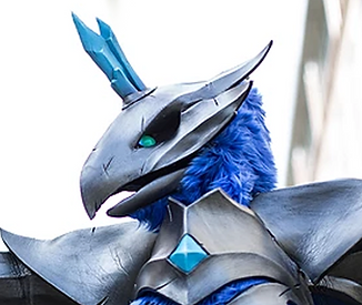 armor head.png