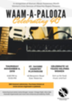 WAAM-A-PALOOZA-Poster.jpg
