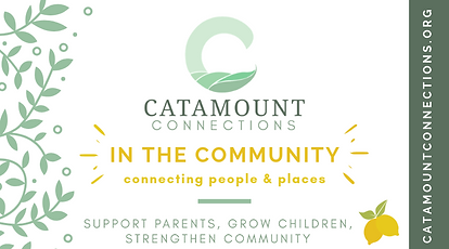 CATAMOUNTCONNECTIONS.ORG (1).png