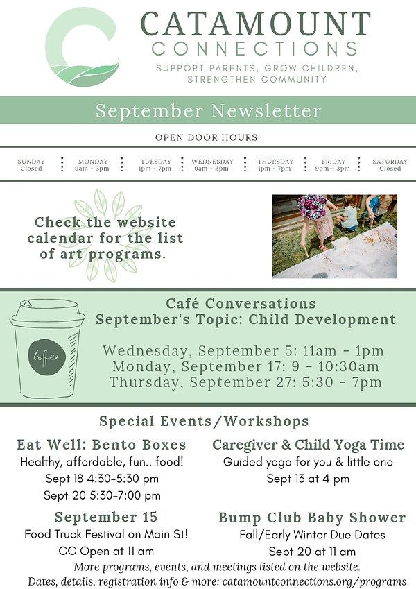 Email Newsletter September.jpg