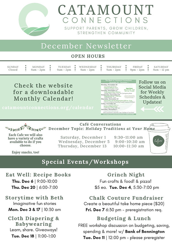 Email Newsletter December.jpg