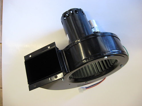 12-0014  RBI D750-2100 Blower