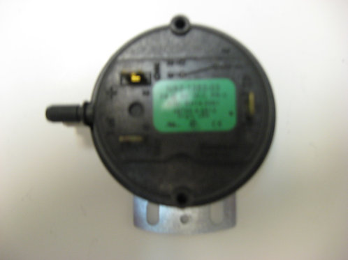 "14-0061 RBI High Air Pressure  Switch .80"" WC"