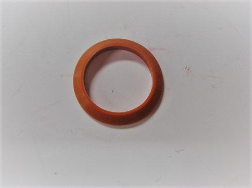 "800001  Raypak 1"" ID Beveled  O-Ring"