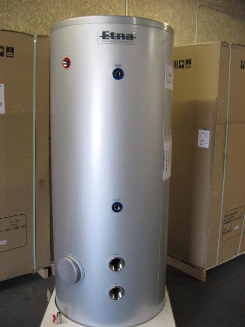 SST-118 Etna 118 Gallon SS Storage Tank