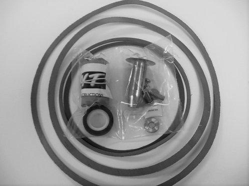 F1600SLK Seal Kit For TACO 1600/1900 Pumps
