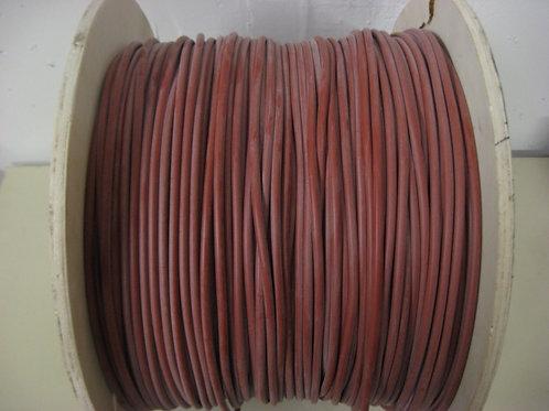E3257 Bulk Spark Ignition Wire