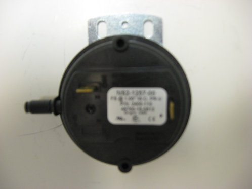 2400-110 Laars Stack Switch
