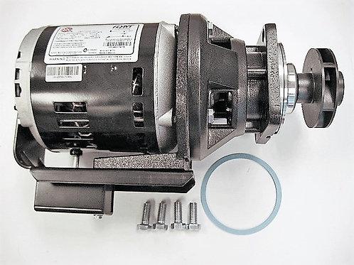 """FP-35LV  1/6 HP Pump w/ 3.375"""" SS Impeller"""