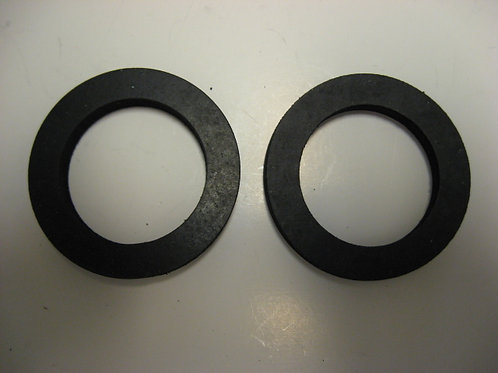 "FPG1525 1 ½"" Flange Gaskets for Armstrong"