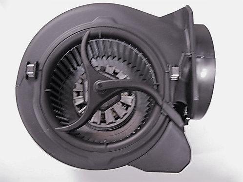 R2060900  Laars Pennant Blower  500-2000