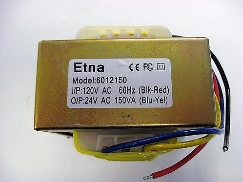 011762F Raypak 150 VA Transformer