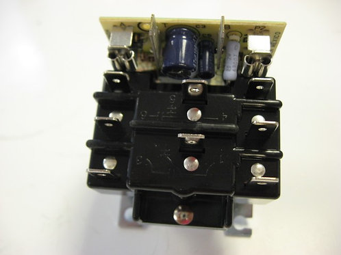 R2073400 Relay 24 VAC SPDT 30 Second Time Delay