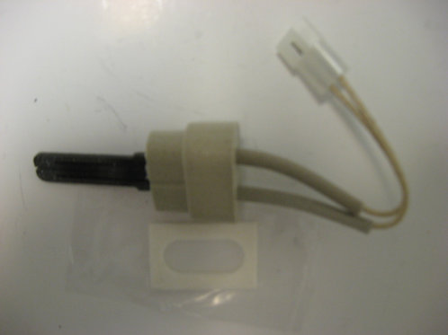 2400-046 Laars Hot Surface Igniter