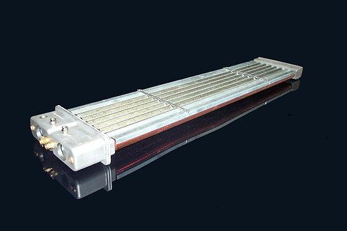 Lochinvar HEX3016/HEX3441 Cupro-Nickel CH/CW/CF/HV 400,401