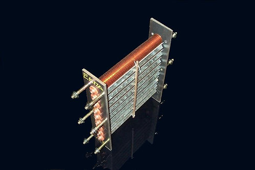 Raypak 002864F Copper