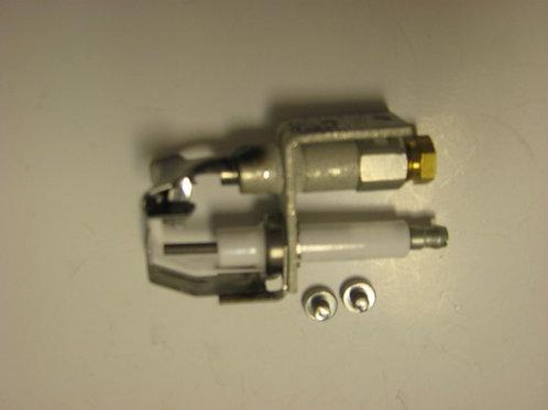 002085F Raypak IID Pilot 2100-4001 E11 LP-Gas