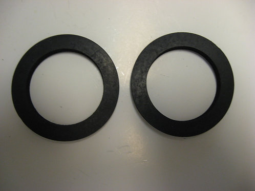"""FPG2035 2"""" Flange Gasket for B&G, Armstrong & TACO"""