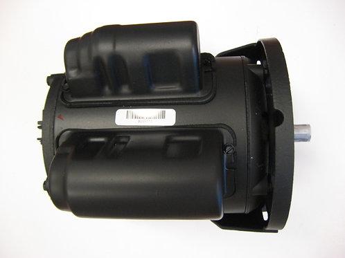 560501750R 1/2 HP Flynt Motor