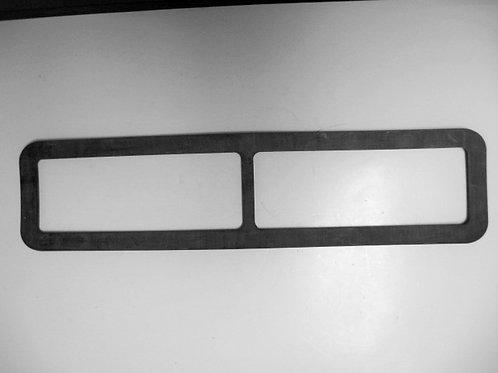 S0095300 Laars16/18 Tube Heat Exchanger Gasket