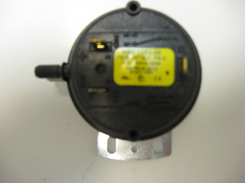 "14-0058 RBI Low Air Pressure  Switch .30"" WC"