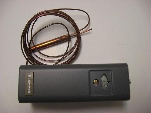 L4008A1031 Honeywell Hi Limit / Aquastat Auto Reset