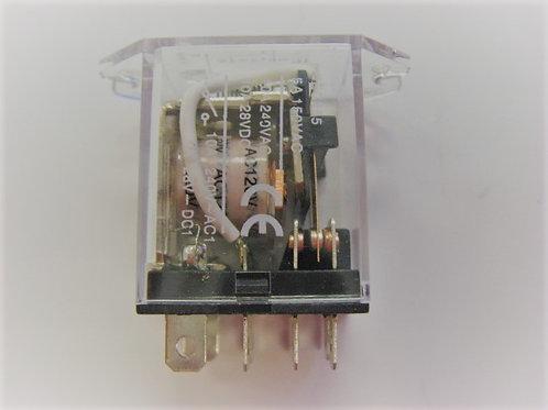E2328000 Laars 120V DPDT Relay